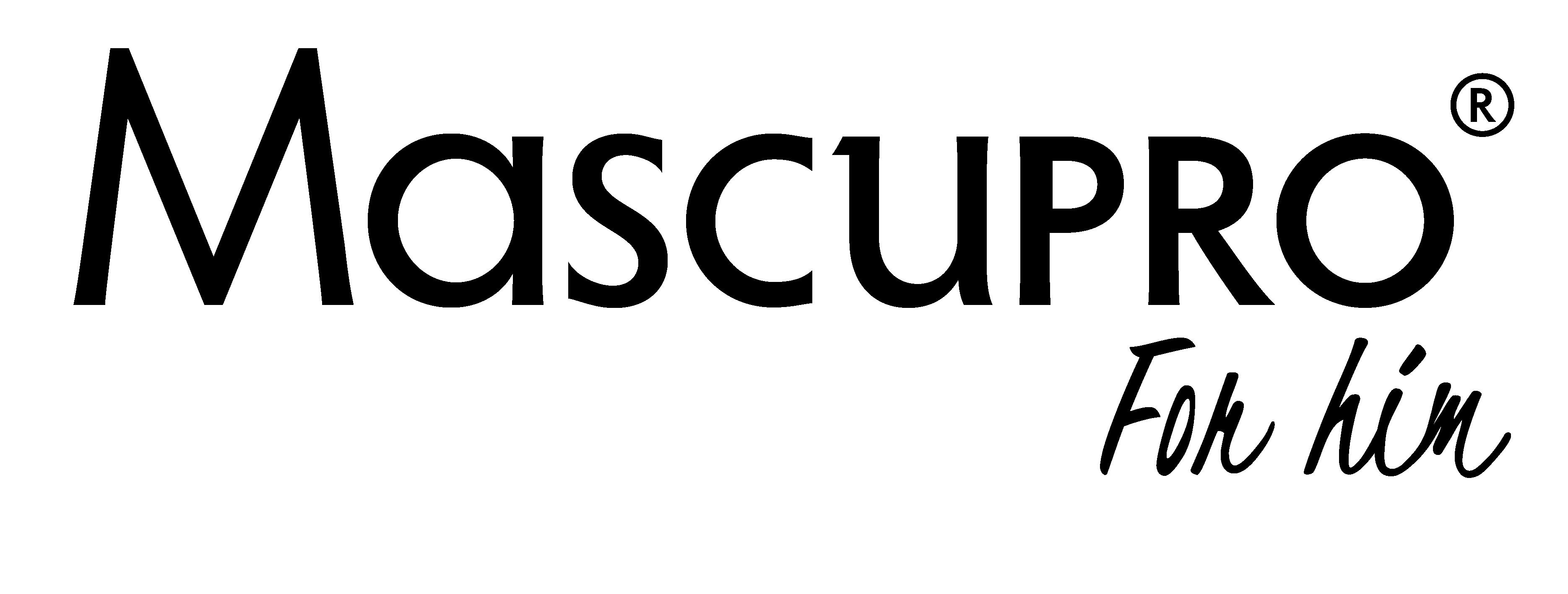 MascuPRO